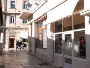 MakarskaShop