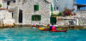 croatia-kayaking-tours-t1