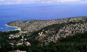 Eladó Görög Sziget féláron