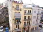 Korfuváros központjában apartman 260.000 EUR
