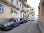 Korfu belvároában 78 m2 apartman – 160.000 EUR
