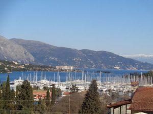 15 szobás apartmanház 1 millió Euró